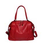 W-89189 RED